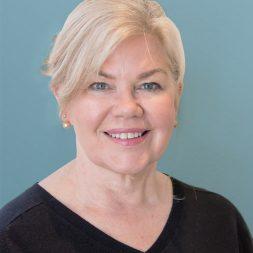 Helen-Chadwick
