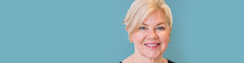 Helen-Chadwick-Header