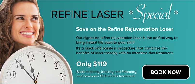 Refine Laser CTA-low-res