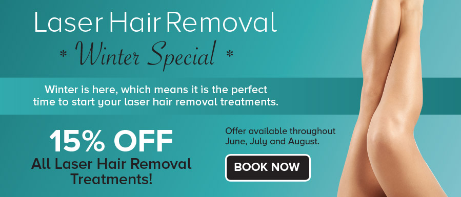 Website-Special-Hair-Removal