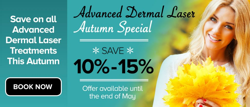 autumn-19-advanced-dermal-laser